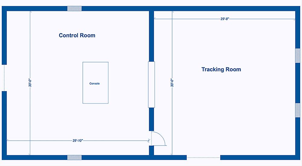 1000x550-studio-adobe-controlroom-blueprint