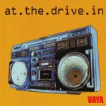 At the Drive In - Vaya