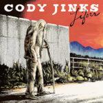 Cody Jinks - Lifers