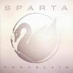 Sparta - Porcelain