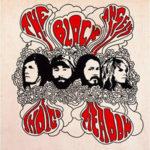 The Black Angels - Indigo Meadow
