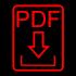 pdf-downloadicon